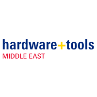 Hardware and Tools Middle East